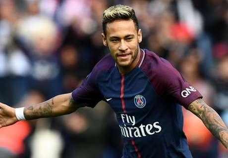 """""""Neymar no será embajador para el Mundial de Catar; Xavi, sí"""""""