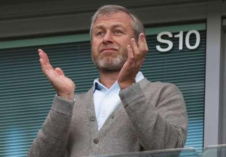I Abramovičev sin kupuje klub! I to sudionika Lige prvaka