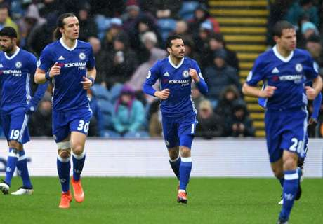 PREVIEW: Wolves - Chelsea