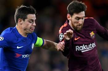 Barcelona vs Chelsea: TV channel, live stream, squad news & preview