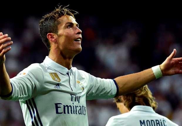 La Liga: Can Messi and Barcelona stop Real Madrid?