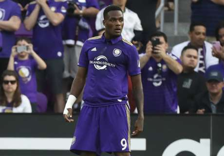 MLS Wrap: A leaner, meaner Larin