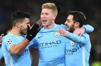 Champions League 2018-19: Which teams have qualified, when are the draws & all you need to know