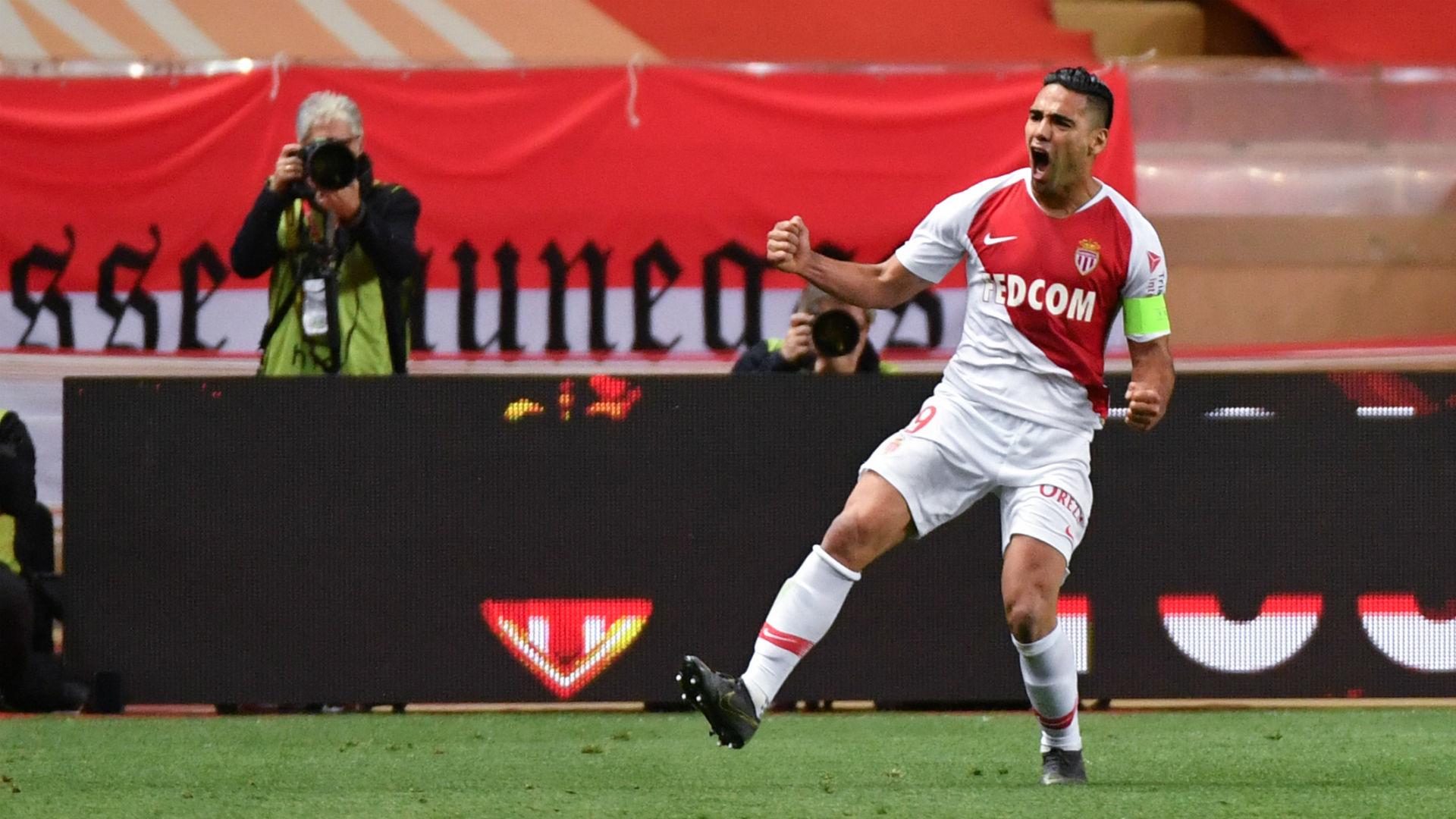 VIDÉO - Ligue 1 : Cinq choses à savoir sur la course au maintien