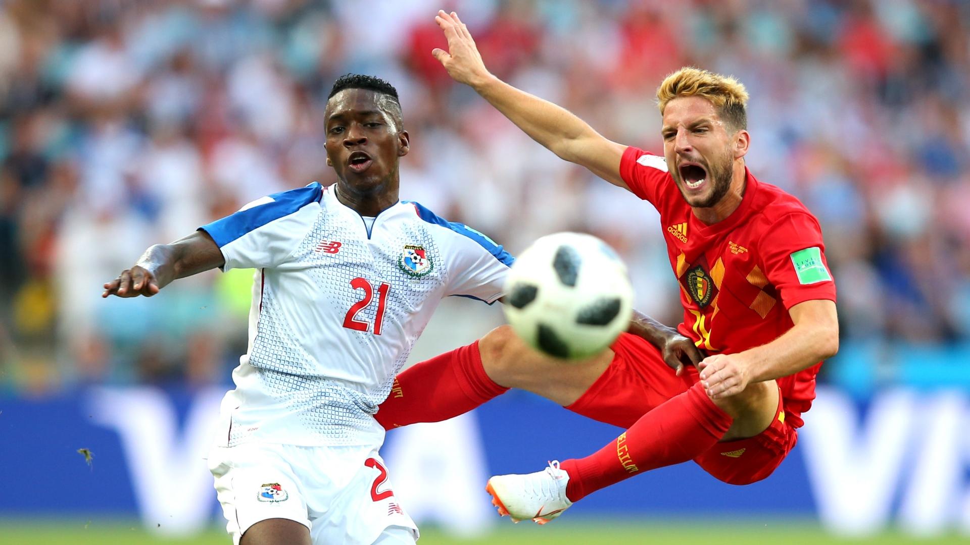 Belgium-vs-panama_1o04uqzdwv4nt1lx2rebx6zj8y