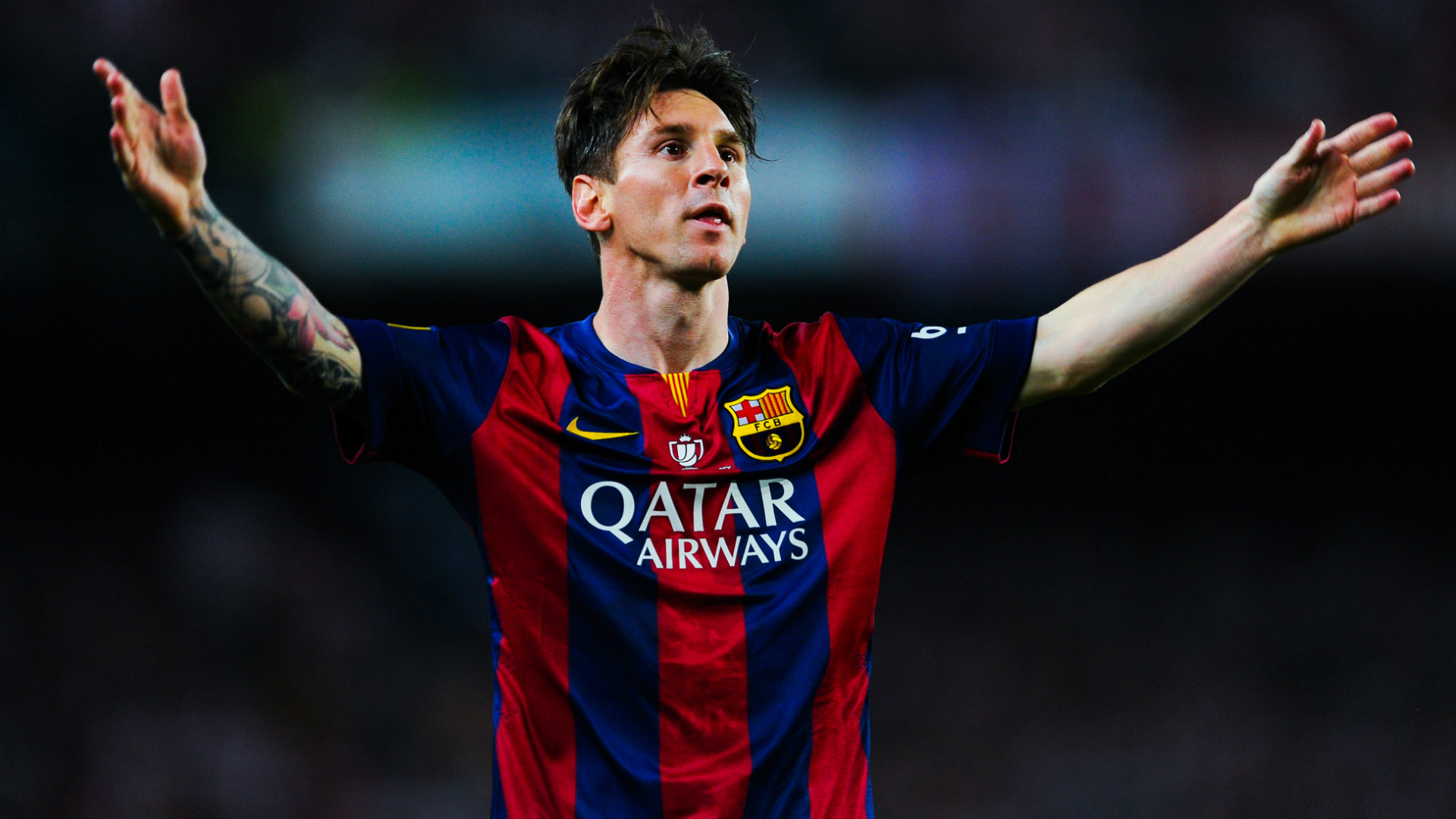 What is Lionel Messi s net worth and how much does the Barcelona