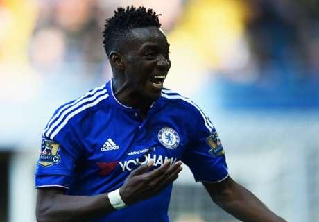10 millones y adiós al Chelsea