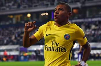 'Mbappe only wanted Barcelona' - Bartomeu blamed for failed deal