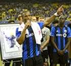 El Corinthians negocia el fichaje de Drogba