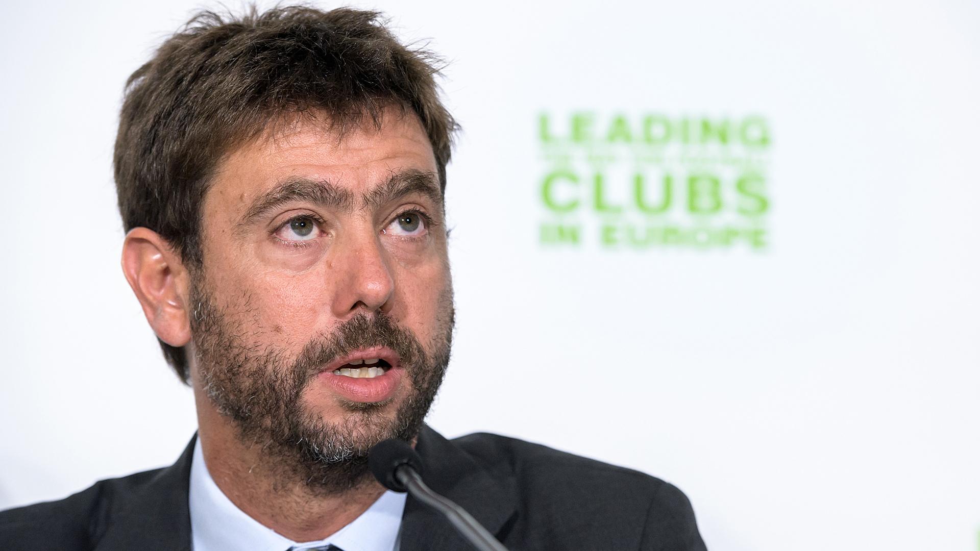 Mercato, la Juventus sur un jeune prodige argentin