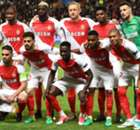 Monaco will Superstars halten