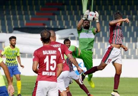 PREVIEW: Mohun Bagan vs Valencia