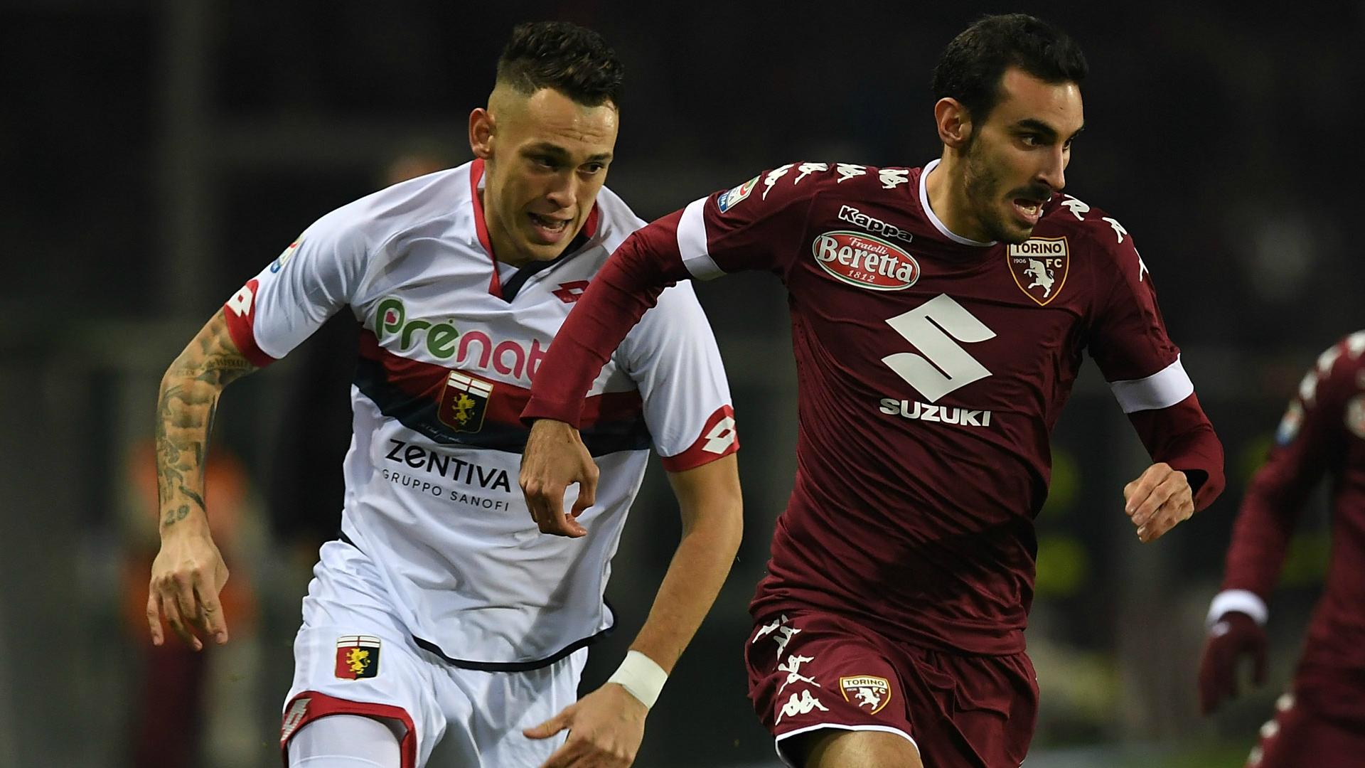 Milan, colpo di calciomercato in arrivo: per Ocampos è solo
