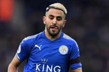 Leicester City pre-season fixtures 2018-19 & complete Premier League fixture schedule