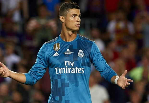 Cristiano Ronaldo reacts to  incomprehensible  upholding of five-match ban 4d68ec461
