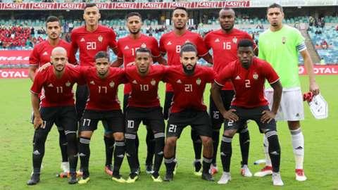 libya-national-team_pbz9l2vhfji10wdse93e525q.jpg?t=1725855814&w=480