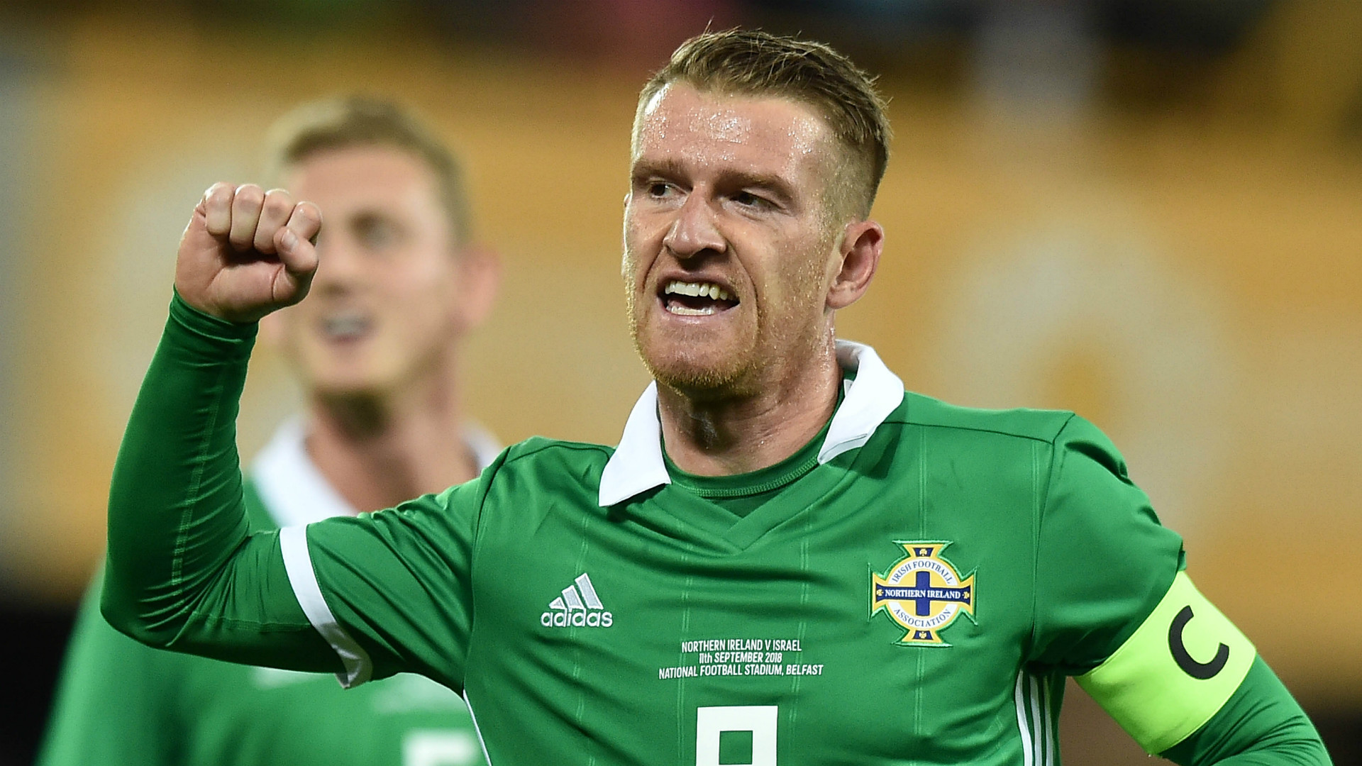 Northern Ireland vs Netherlands Betting Tips: Latest odds, team news, preview and predictions