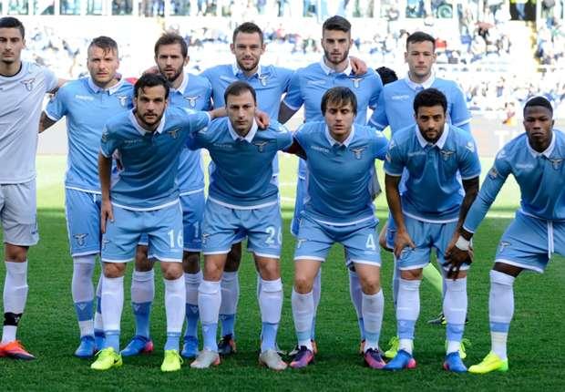 Lazio Resmi Ingin Membangun Stadion Baru