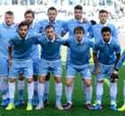 Lazio Resmi Ajukan Izin Bangun Stadion Baru