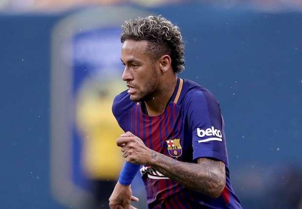 Neymar está perto de conseguir a cidadania espanhola