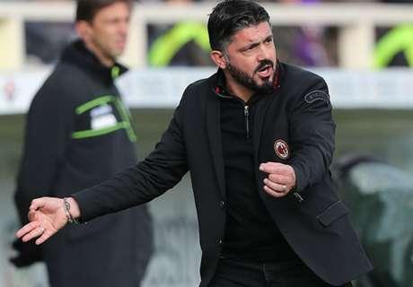 Gattuso: Vjerujem u Ligu prvaka, kupovat nećemo