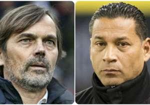 In de laatste 10 keer kijken we wekelijks naar de historie tussen twee ploegen in de laatste tien jaar. Deze week aandacht voor PSV - Vitesse, de koploper en nummer zeven in de Eredivisie. Sluit PSV het kalenderjaar 2017 af met een zege of weet Vitesse...