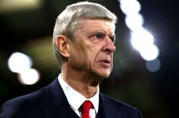 Wenger concerned by artificial pitch in FA Cup clash