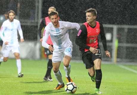 Mišković: Nikakve sječe glava neće biti i ako ne dobijemo Dinamo