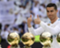 Ronaldo is a bigger Real Madrid legend than Di Stefano, claims Morientes