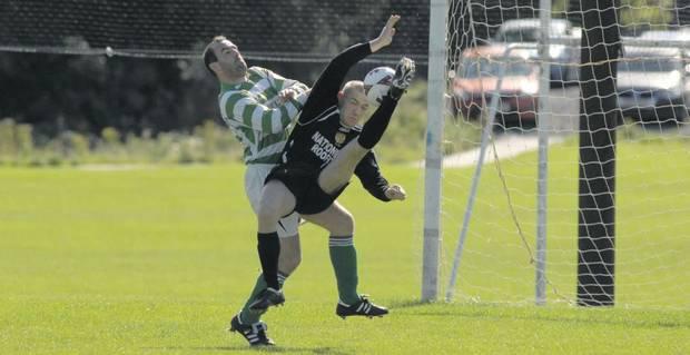 Conor McGregor Yellowstone Celtic