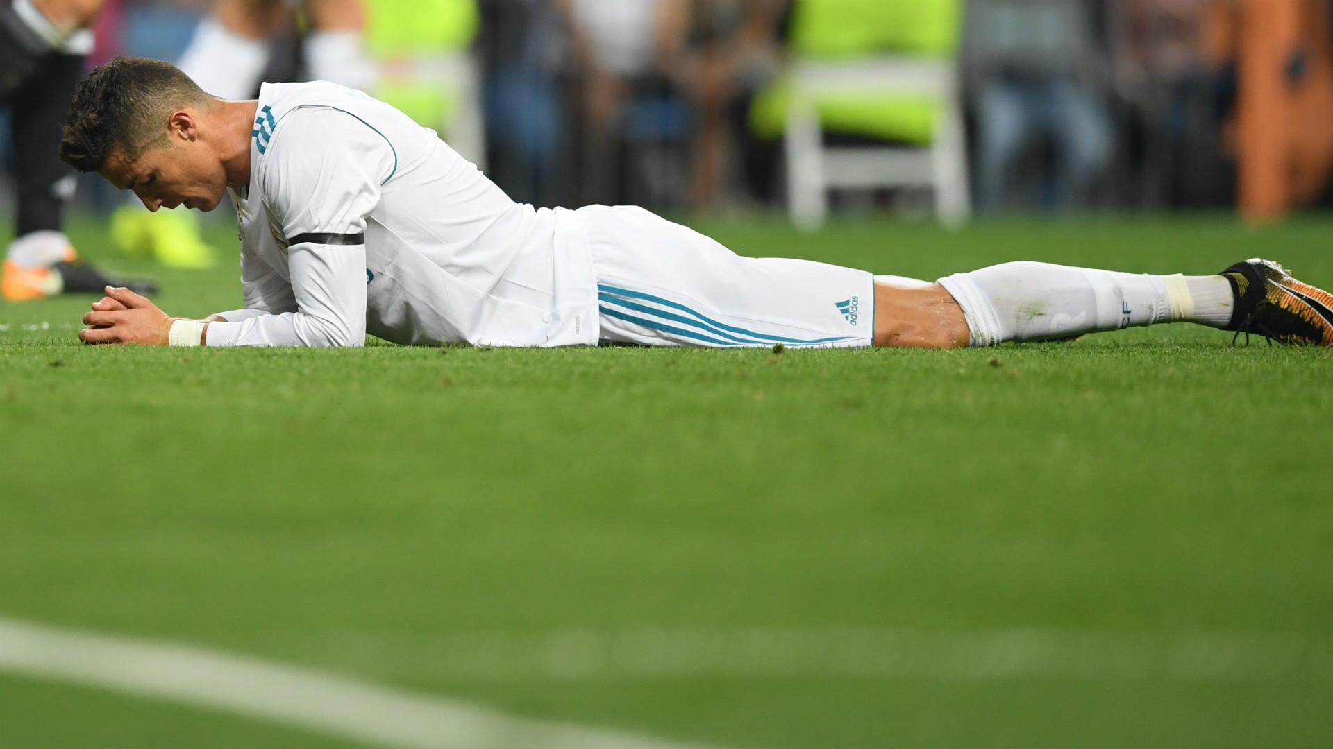 Lesionado, Marcelo para por um mês e desfalca Real Madrid e seleção
