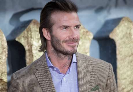 Beckham's Miami MLS venture: All you need to know