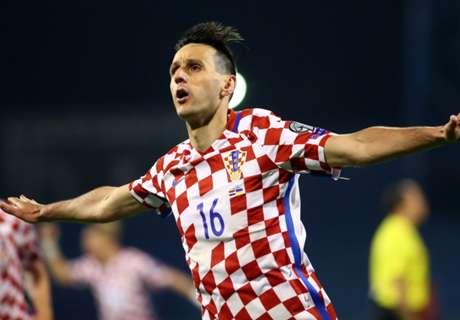 Kroatïe slaat gat met achtervolgers