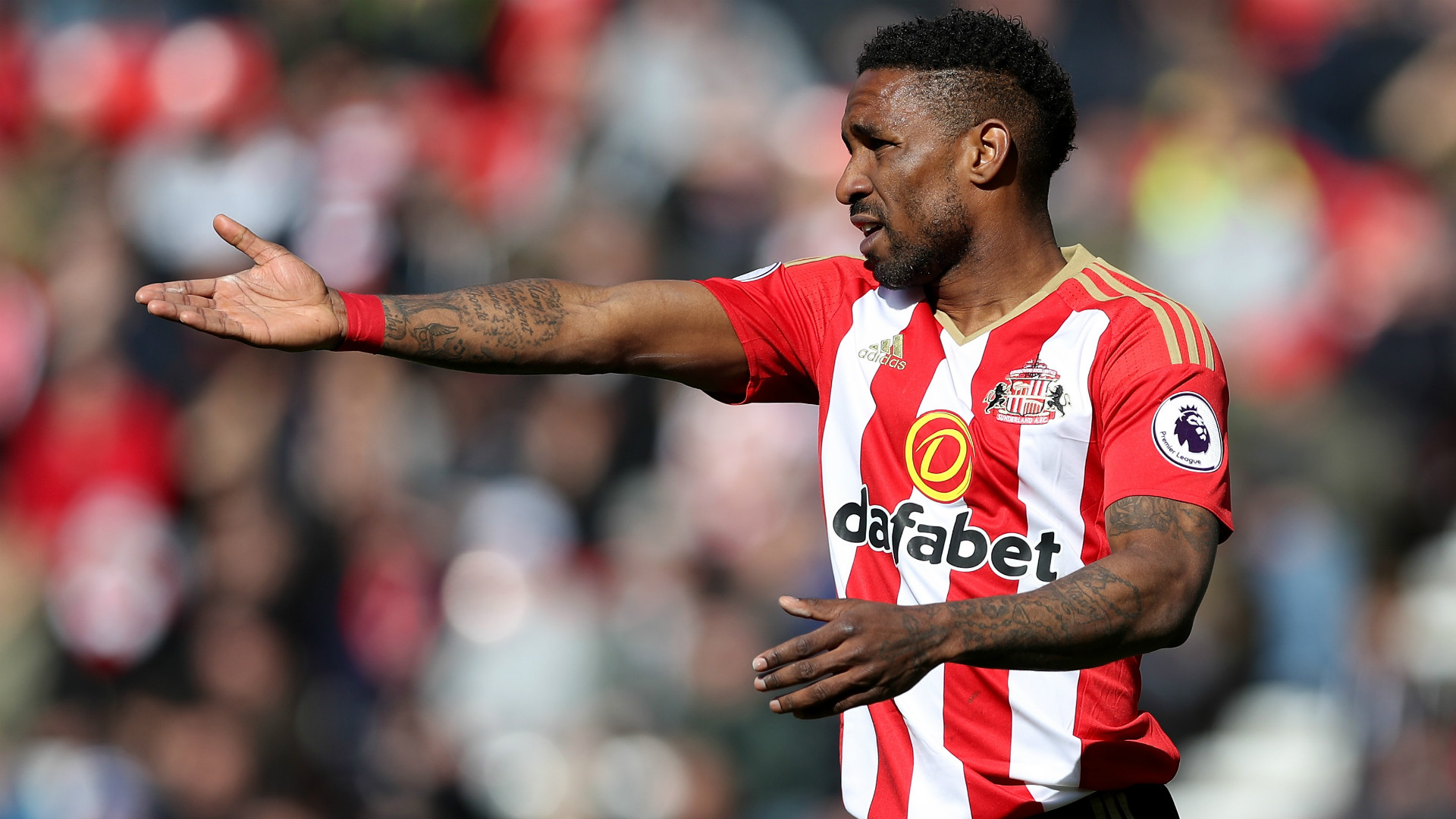 Middlesbrough and Sunderland 12/5 to draw Wednesday's Premier League battle