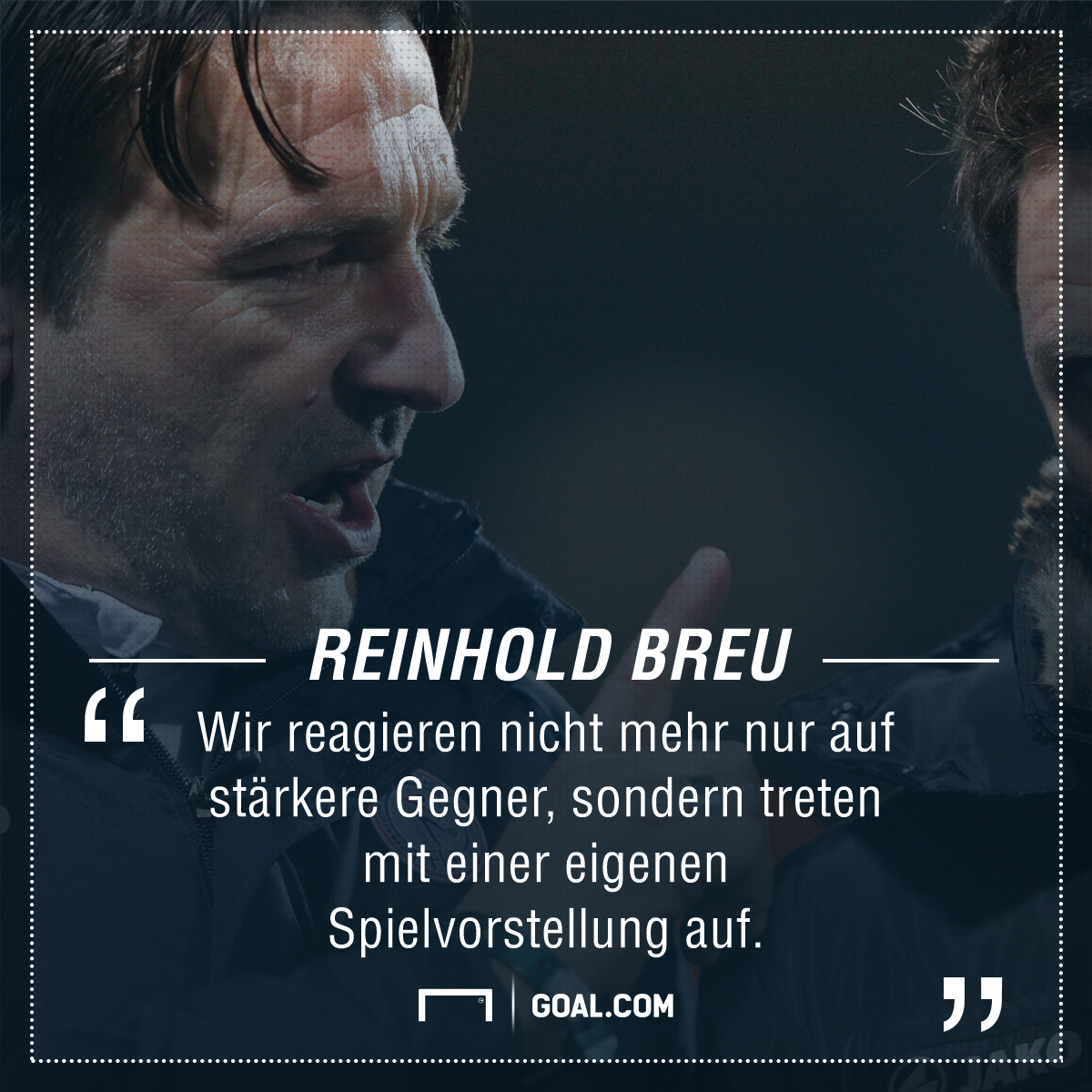 GFX Reinhold Breu Luxemburg
