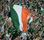 LISTEN: Ireland's official Euro 2016 song