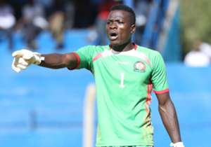 Patrick Matasi: The Posta Rangers custodian has managed to keep five clean sheets already in Cecafa competition and will want to make it six in row. Enough motivation for him to do better in the final against the impressive Zanzibar.