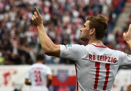 Betting: RB Leipzig vs Sevilla
