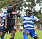 AFC player eying more after Kenya debut