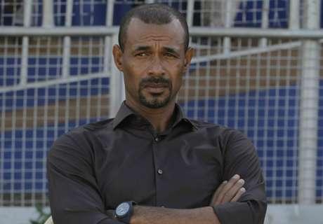 'Small teams play harder against Gor'