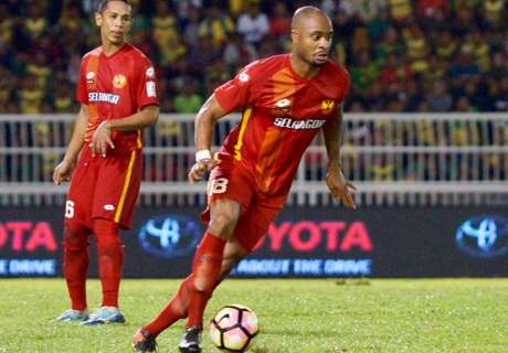 PREVIEW: Malaysia Cup matchday 4