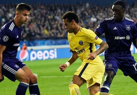 U njemu vide novog Neymara: Henry je imao veliki utjecaj na mene