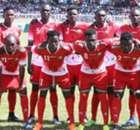Kenya tipped to reach 2017 Cecafa final