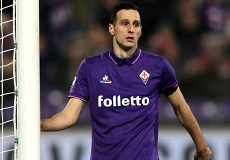 Kalinic turns down €12m China offer