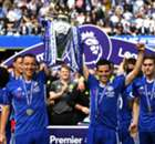 Revealed: Premier League 17-18 fixtures