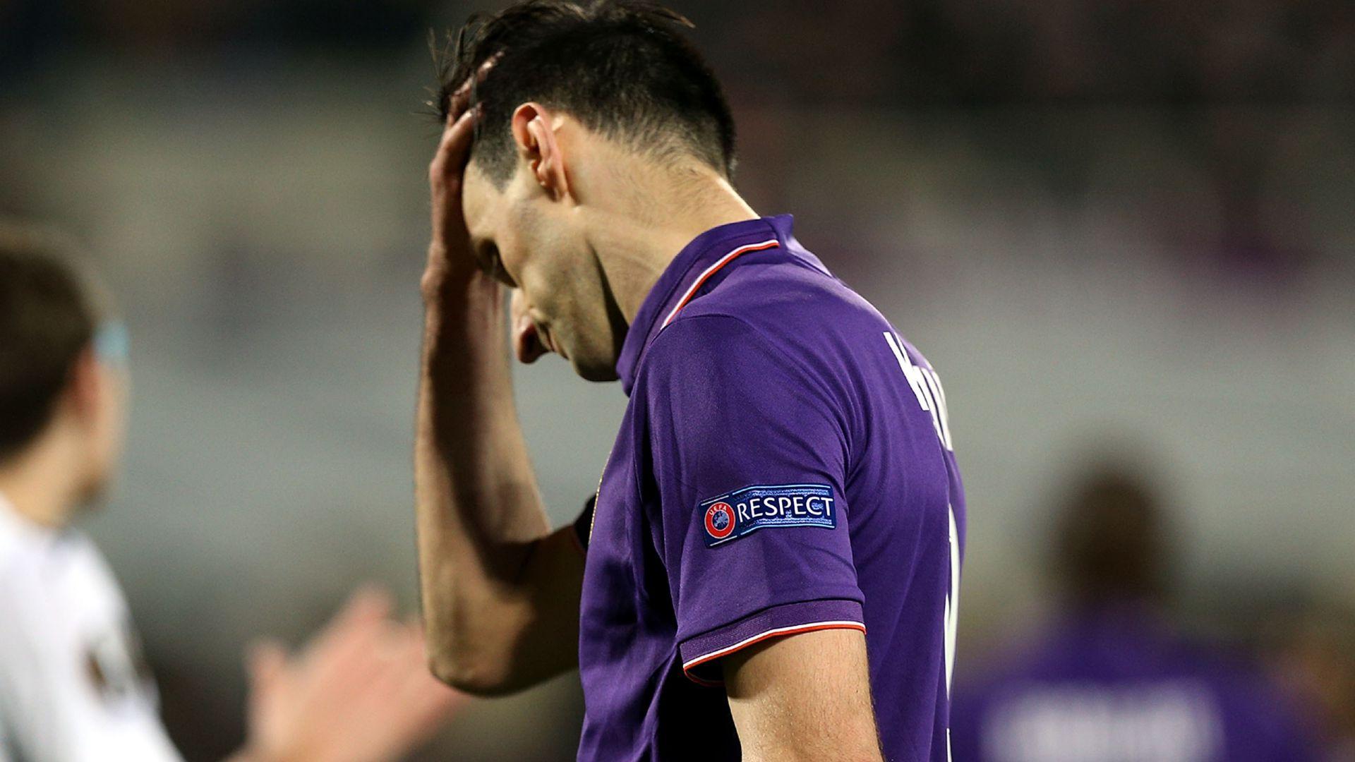 Fiorentina, Sousa nel post partita: