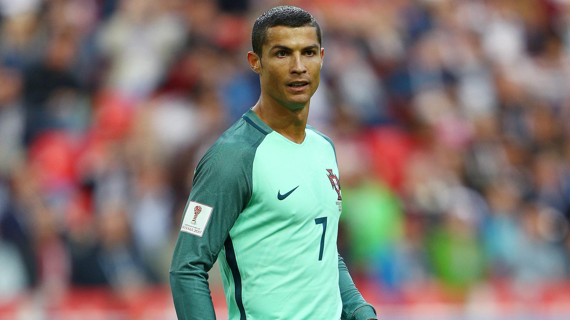 Cristiano-ronaldo-russia-portugal-confederations-cup_1sevrj1786zrb17bre8c763roc