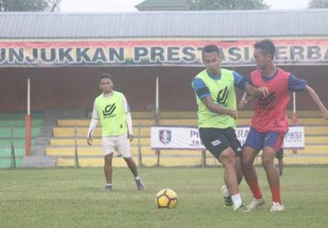 Penunggakan Gaji Pemain Hinggap Lagi Di Kompetisi Indonesia