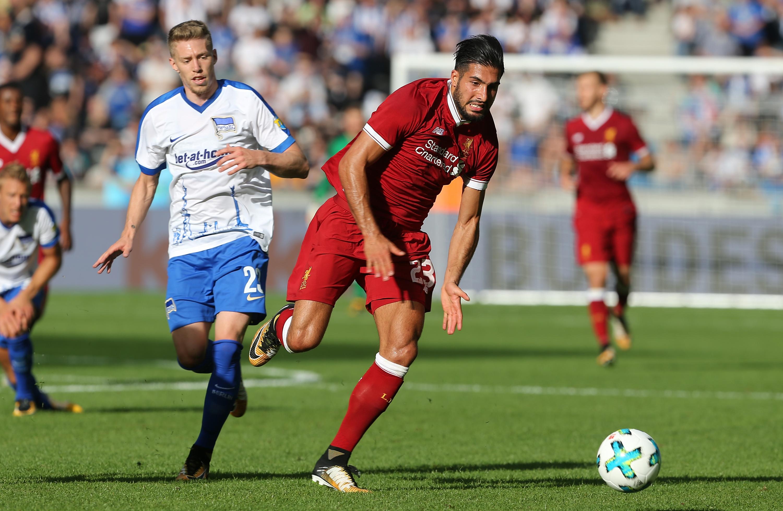 Juve ultimissime: Raiola incontra il PSG per Matuidi, Napoli su Keita