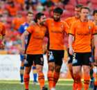 ACL: Roar to face Global FC